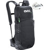 EVOC CC Zaino 10 L + Hydration Bladder 2 L nero